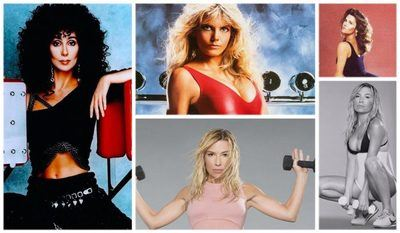 /fitness/three-decades-of-the-most-popular-celebrity-fitness-gurus/img/fitness-700x408MobileImageSizeReigNN.jpg
