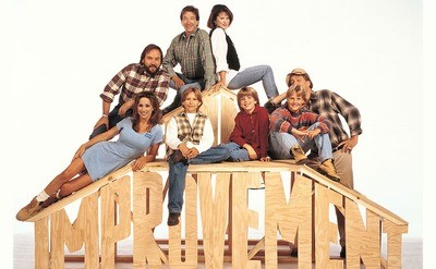 /glamour/a-look-back-at-a-classic-90s-show-home-improvement/img/HomeImprovement01_MobileImageSizeReigNN.jpg