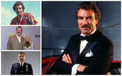 /glamour/a-look-into-the-man-behind-the-mustache-tom-selleck/img/גדשגדגשדג-700x438MobileImageSizeReigNN.jpg