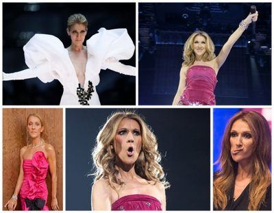 /glamour/because-you-loved-me-the-incredible-life-of-celine-dion/img/celion-700x544MobileImageSizeReigNN.jpg