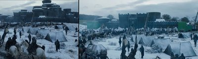 /glamour/game-of-thrones-secrets-behind-the-green-screen/img/got01MobileImageSizeReigNN.jpg