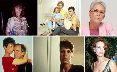/glamour/how-jamie-lee-curtis-became-hollywoods-eccentric-queen-of-horror/img/JamieLee01_MobileImageSizeReigNN.jpg