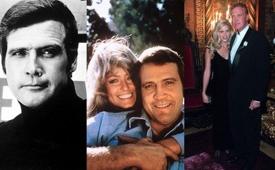 /glamour/lee-majors-the-six-million-dollar-man-who-proved-to-be-priceless/img/LeeMajors01_MobileImageSizeReigNN.jpg