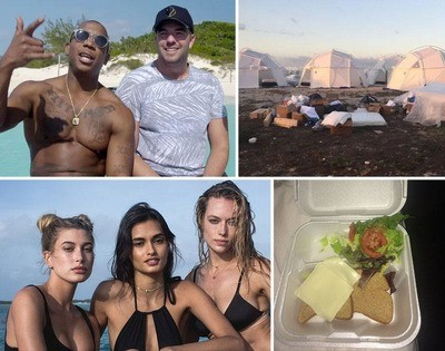 /glamour/what-went-wrong-the-full-story-of-the-notorious-fyre-festival/img/fyre01_MobileImageSizeReigNN.jpg