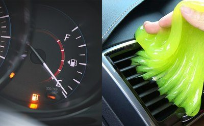 /life-hacks/car-hacks-that-really-work-from-frozen-locks-to-fixing-dents/img/CarHacks01_MobileImageSizeReigNN.jpg