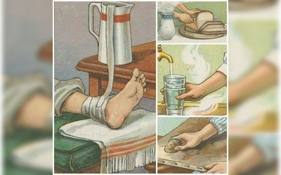 /life-hacks/vintage-hacks-that-still-come-in-handy-today/img/vintagehacks01_MobileImageSizeReigNN.jpg