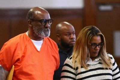 /life/bobby-love-the-fugitive-who-got-caught-leading-a-double-life-for-40-years/img/BobbyLove-700x467MobileImageSizeReigNN.jpg