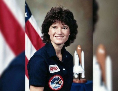 /life/sally-ride-a-feminist-hero-and-the-first-american-woman-in-space/img/sallyride01_MobileImageSizeReigNN.jpg
