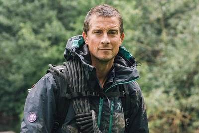 /nature/man-vs-wild-the-story-of-bear-grylls-and-his-successful-shows/img/manvswild01_MobileImageSizeReigNN.jpg